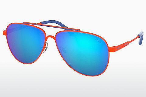 Sonnenbrille Polo PH3126 920025