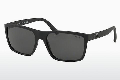 Sonnenbrille Polo PH4133 528487