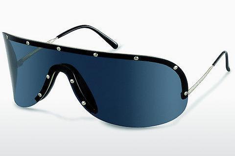 porsche design sonnenbrille g�nstig online kaufen (199 porsche  porsche design sonnenbrille g�nstig online kaufen (199 porsche design sonnenbrillen)