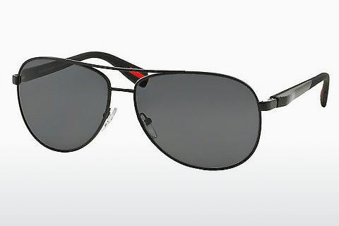 Sonnenbrille Prada Sport NETEX COLLECTION (PS 51OS 1BO5Z1)