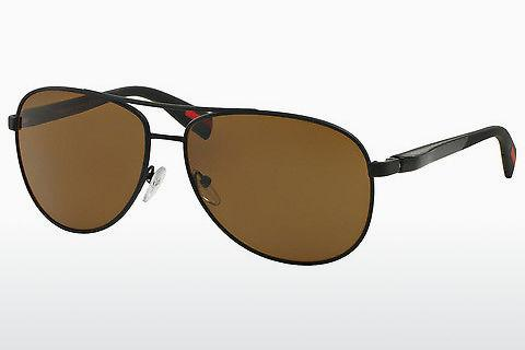 Sonnenbrille Prada Sport NETEX COLLECTION (PS 51OS DG05Y1)