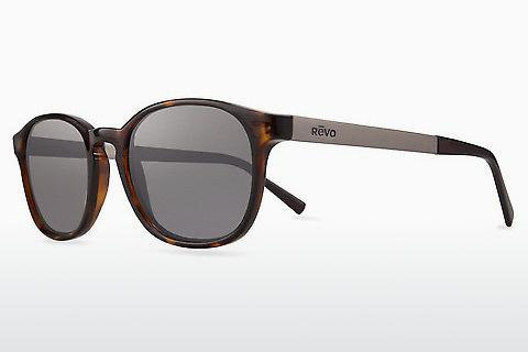 Sonnenbrille REVO Easton (1044 12GGY)