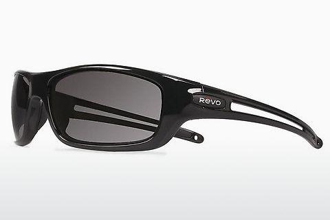 Sonnenbrille REVO Guide S (4070 01GY)