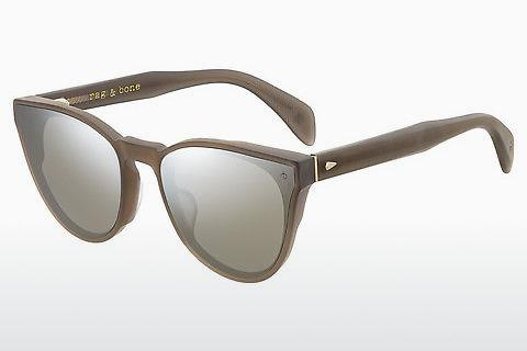 Sonnenbrille Rag and Bone RNB1013/S 4IN/T4