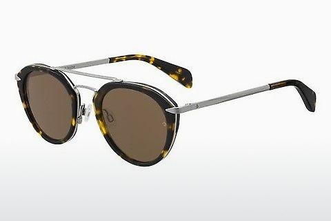 Sonnenbrille Rag and Bone RNB1017/S XGW/70