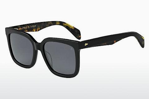 Sonnenbrille Rag and Bone RNB1018/S 807/IR