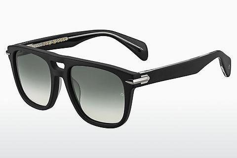 Sonnenbrille Rag and Bone RNB5005/S 003/9K