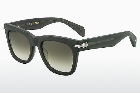 Sonnenbrille Rag and Bone RNB5006/S 3Y5/9K