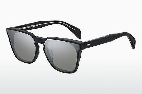 Sonnenbrille Rag and Bone RNB5010/S 003/T4