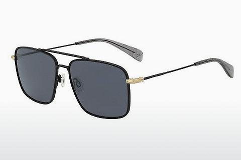 Sonnenbrille Rag and Bone RNB5022/S 003/IR