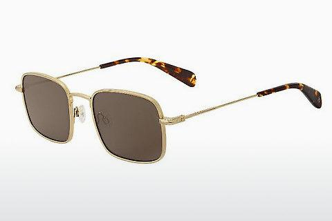 Sonnenbrille Rag and Bone RNB5023/S J5G/70
