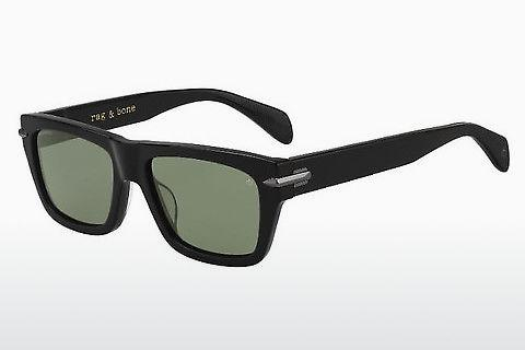 Sonnenbrille Rag and Bone RNB5025/G/S 807/UC