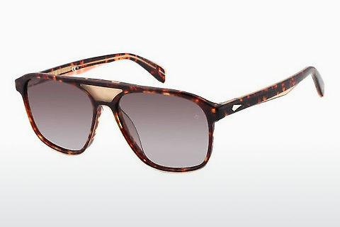 Sonnenbrille Rag and Bone RNB5026/G/S XNZ/HA