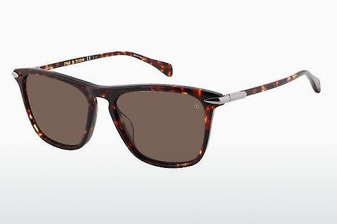 Sonnenbrille Rag and Bone RNB5027/S 086/SP