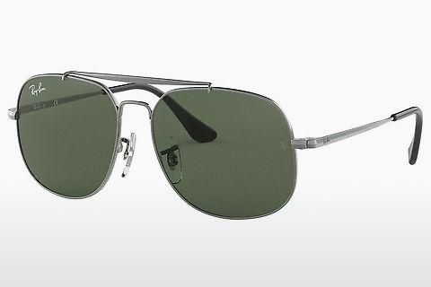 Sonnenbrille Ray-Ban Junior Junior The General (RJ9561S 200/71)
