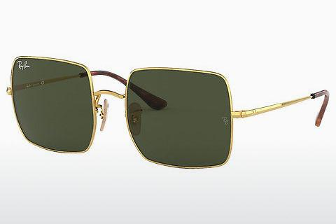 Sonnenbrille Ray-Ban SQUARE (RB1971 914731)