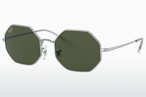 Sonnenbrille Ray-Ban OCTAGON (RB1972 914931)