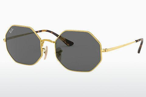 Sonnenbrille Ray-Ban OCTAGON (RB1972 9150B1)