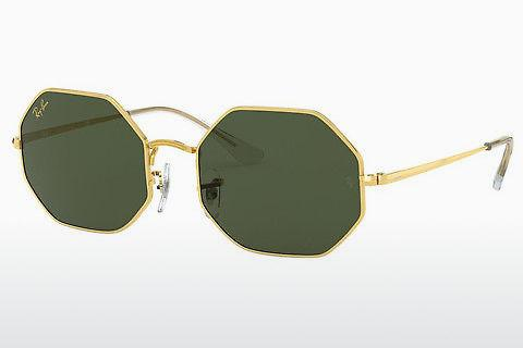 Sonnenbrille Ray-Ban OCTAGON (RB1972 919631)