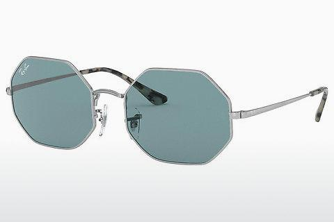Sonnenbrille Ray-Ban OCTAGON (RB1972 919756)