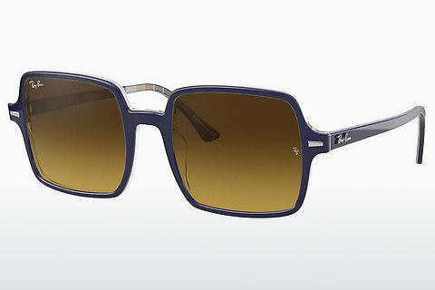 Sonnenbrille Ray-Ban SQUARE II (RB1973 132085)