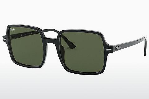 Sonnenbrille Ray-Ban SQUARE II (RB1973 901/31)