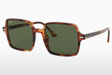 Sonnenbrille Ray-Ban SQUARE II (RB1973 954/31)