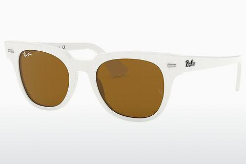Sonnenbrille Ray-Ban METEOR (RB2168 128933)