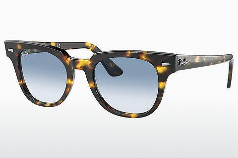 Sonnenbrille Ray-Ban METEOR (RB2168 13323F)