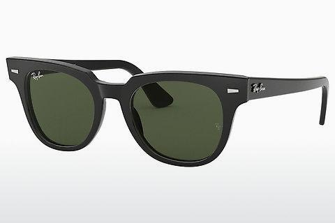 Sonnenbrille Ray-Ban METEOR (RB2168 901/31)