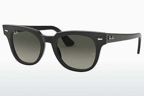 Sonnenbrille Ray-Ban METEOR (RB2168 901/71)