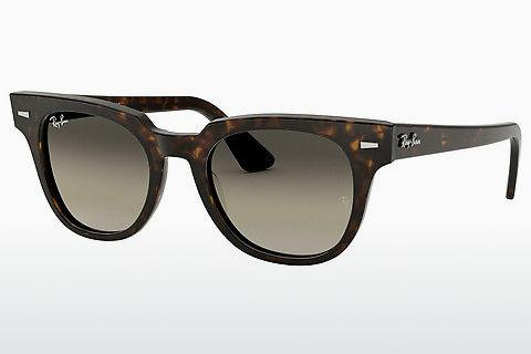 Sonnenbrille Ray-Ban METEOR (RB2168 902/32)