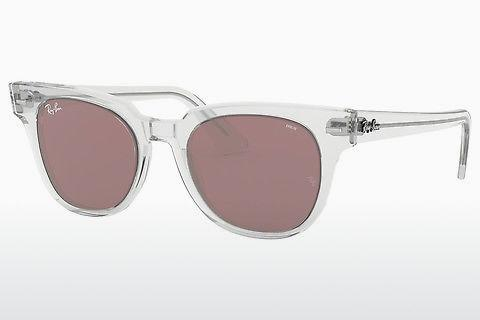 Sonnenbrille Ray-Ban METEOR (RB2168 912/Z0)