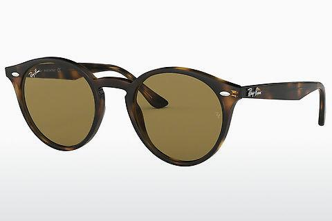 Sonnenbrille Ray-Ban RB2180 710/73