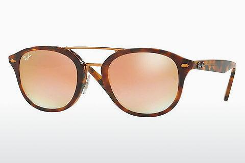 Sonnenbrille Ray-Ban RB2183 1127B9