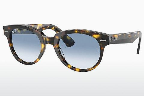 Sonnenbrille Ray-Ban ORION (RB2199 13323F)
