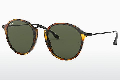Sonnenbrille Ray-Ban Round/classic (RB2447 1157)