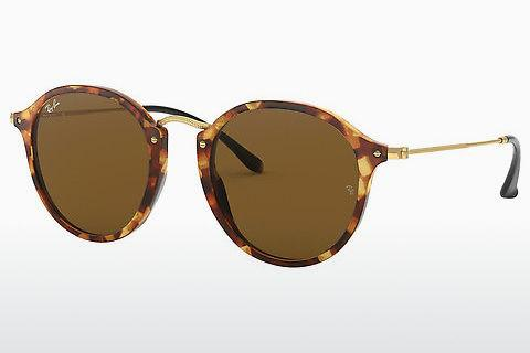 Sonnenbrille Ray-Ban Round/classic (RB2447 1160)