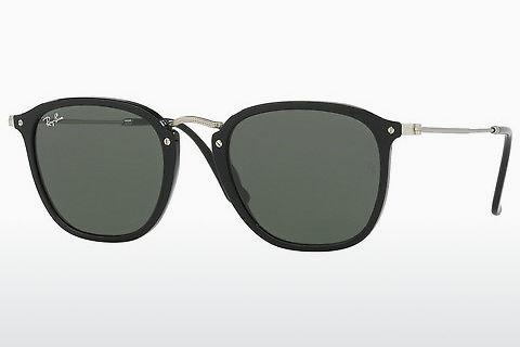Sonnenbrille Ray-Ban RB2448N 901