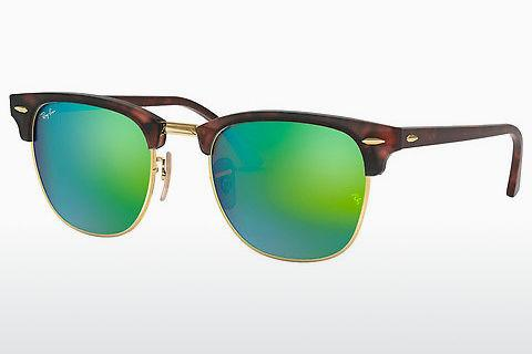 Sonnenbrille Ray-Ban CLUBMASTER (RB3016 114519)