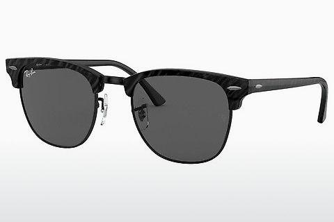 Sonnenbrille Ray-Ban CLUBMASTER (RB3016 1305B1)