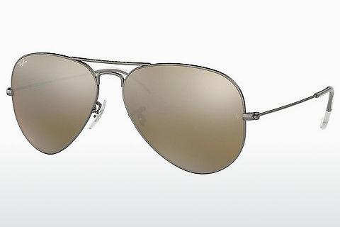 Sonnenbrille Ray-Ban AVIATOR LARGE METAL (RB3025 029/30)