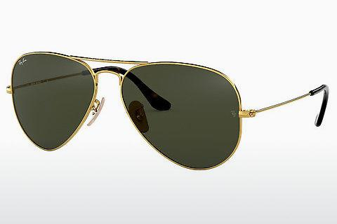 Sonnenbrille Ray-Ban AVIATOR LARGE METAL (RB3025 181)
