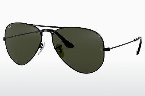 Sonnenbrille Ray-Ban AVIATOR LARGE METAL (RB3025 L2823)