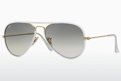 Sonnenbrille Ray-Ban AVIATOR FULL COLOR (RB3025JM 146/32)