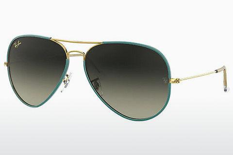 Sonnenbrille Ray-Ban AVIATOR FULL COLOR (RB3025JM 9196BH)