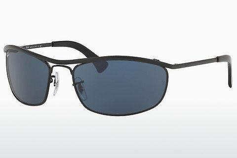 Sonnenbrille Ray-Ban OLYMPIAN (RB3119 9161R5)