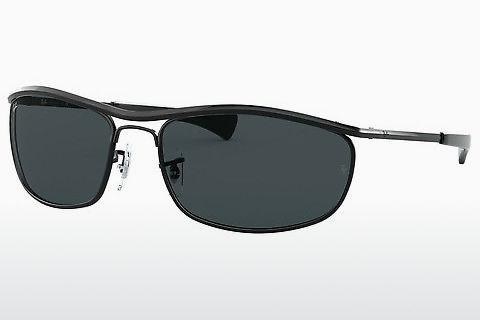 Sonnenbrille Ray-Ban OLYMPIAN I DELUXE (RB3119M 002/R5)