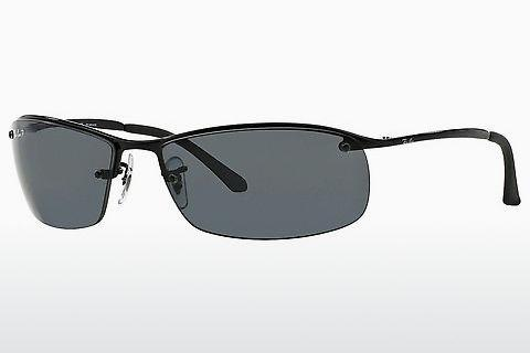 Sonnenbrille Ray-Ban RB3183 002/81