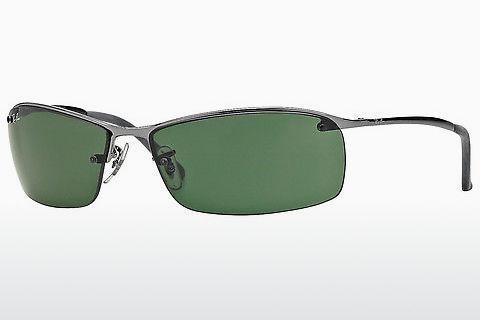 Sonnenbrille Ray-Ban RB3183 004/71